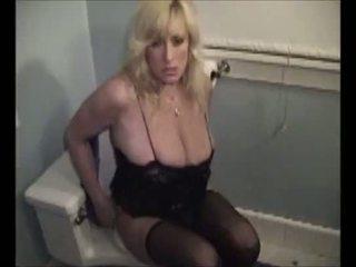 pissing film, heet plassen thumbnail, online pis seks
