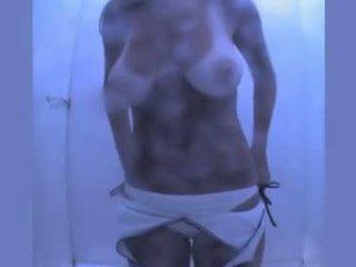 blondes hottest, nice voyeur hq, watch hidden cam nice