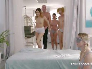 plezier cumshots porno, kijken tieners video-, vol babes video-