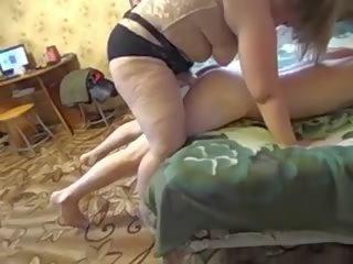 matures neuken, dildo video-, ideaal mama scène