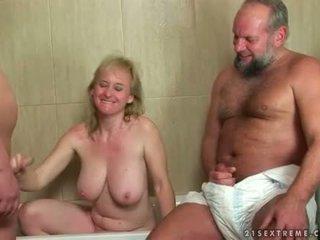 pissing, nice pee, new piss