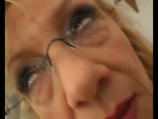 any old+young you, best lingerie, hd porn you