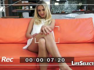 Ver casa porno vídeos de su sexy ex-girlfriends!