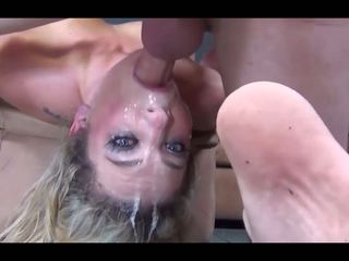 hottest hd porn more, hardcore real