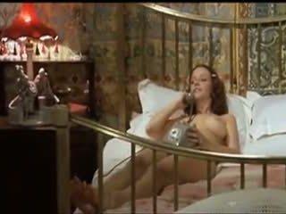 Laura Antonelli Nude Compilation, Free Porn fd