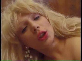 meest blondjes seks, grote borsten porno, gratis italiaans klem