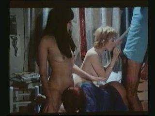 मजाक किशोर की उम्र, नई नंगा नाच देखिए, ऑनलाइन hd अश्लील अच्छा