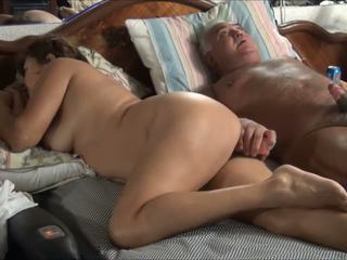check matures ideal, real hd porn, amateur great