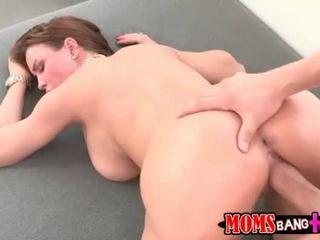 grande cazzo gratis, sesso orale grande, vedere suzione più caldo