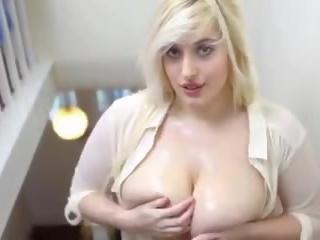 Onder De Blouse porno