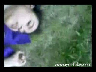 Groß Ins Amateur Asiatisch gesicht Titten japanisch schulmädchen