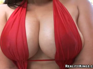 big tits, hardcore fuck, real asian