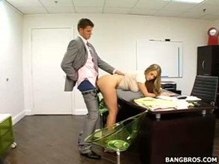 Selle hea kuni olema the sekretär