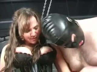 ideal balls posted, hot cbt sex, hot dominatrix channel