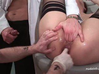 kijken porno video-, ideaal neuken, plezier spuitende video-