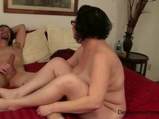 hottest group sex fuck, see swingers porn, hd porn mov