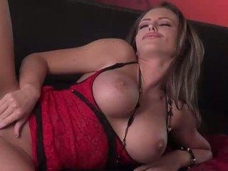 striptease frisch, groß babes, haupt; online