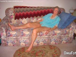 check granny thumbnail, full grannies film, most matures video