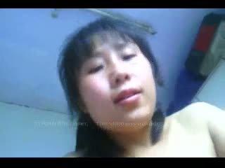 चीनी, एशियाई