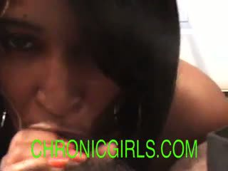 blowjobs fresh, online black and ebony new, more hd porn nice