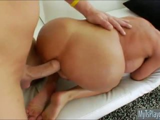 full shemale, great tranny quality, check guyonshemale quality