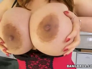 watch melons, all titjob film, watch babes thumbnail