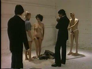 Love Slaves Psycho Babes 1976, Free Vintage Porn Video b0