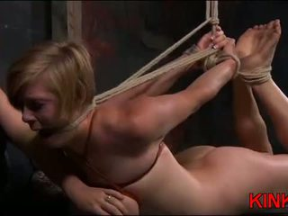 seks actie, online bdsm video-, online overheersing video-