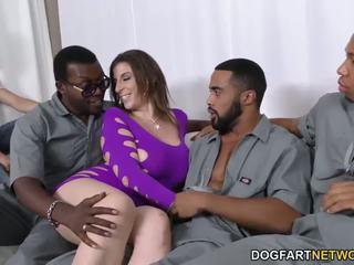 online črna, glejte oralni seks lepo, deepthroat polna