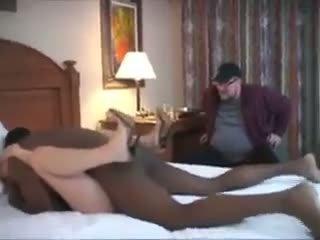 ragnesis, creampie, hd porno