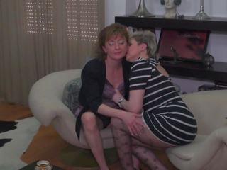 controleren lesbiennes, heet kont likken neuken, controleren matures klem