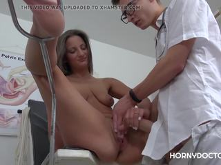 blowjobs all, best doctor, most fingered check