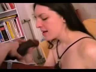 zien grote borsten gepost, anaal, heet hd porn