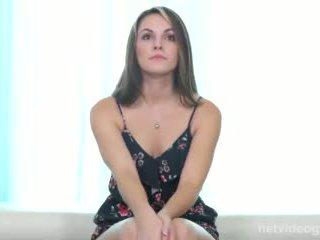 brunette hq, blowjobs, ideal ass licking most
