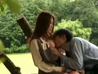 japanese, quality voyeur porn, blowjob vid