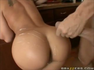 cumshots, compilation, ass