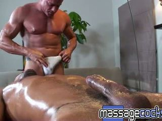 rated fucking, see big dick nice, oil hot