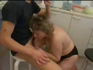 kwaliteit seks, kwaliteit 69, plezier grote tieten porno