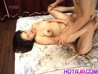 blowjobs see, japanese real, check hd porn new