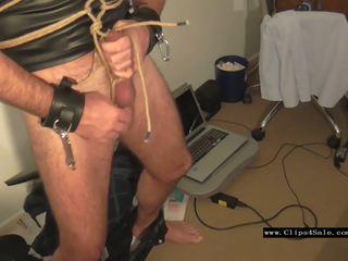 most webcams hot, fun masturbation, real hd porn fun