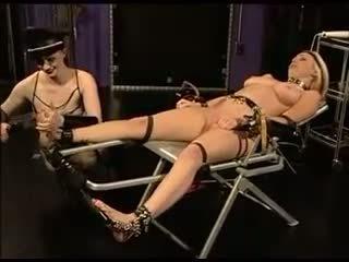 หีเลีย, ฟรี หน้านั่ง จริง, ที่ร้อนแรง lezdom