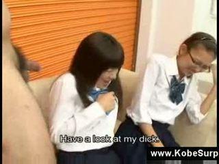 japanese, schoolgirl, xvideos