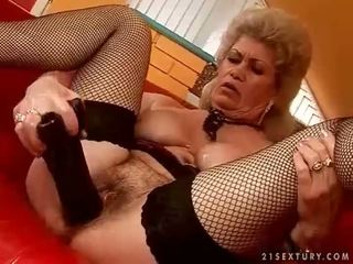 full old sex, rated lezzy action, quality lezzies clip