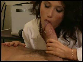 Erika bella anal fantasies 2 (le avventure anali di erika)