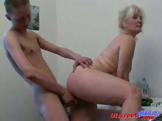 rated blowjob, free mature ideal, russian
