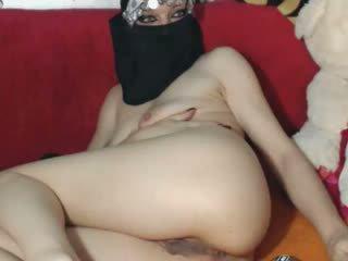 B7bk Moot Syrian Cam Girl01, Free Arab Porn 65
