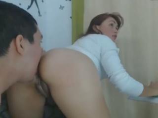 mooi latijn klem, hq hd porn gepost