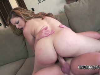 Free first time lesbian porn movies