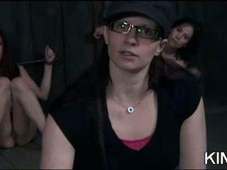 online seks video-, plezier voorlegging seks, ideaal bdsm mov