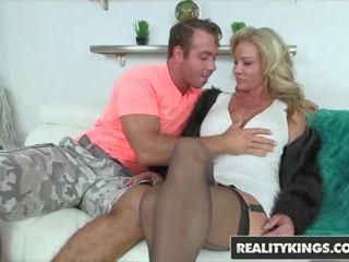 big boobs nice, cum any, older